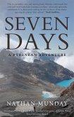 Seven Days (eBook, ePUB)