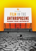 Film in the Anthropocene (eBook, PDF)