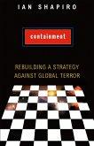 Containment (eBook, PDF)