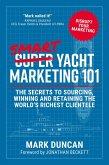 Smart Yacht Marketing 101 (eBook, ePUB)