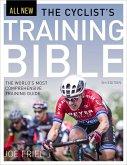 The Cyclist's Training Bible (eBook, ePUB)