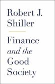 Finance and the Good Society (eBook, PDF)
