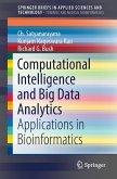 Computational Intelligence and Big Data Analytics (eBook, PDF)