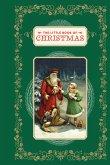 Little Book of Christmas (eBook, PDF)