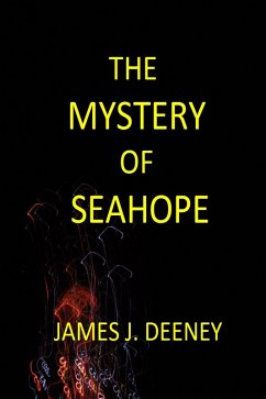 The Mystery of Seahope (eBook, ePUB)