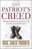 The Patriot's Creed (eBook, ePUB)