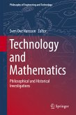 Technology and Mathematics (eBook, PDF)