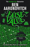 False Value (eBook, ePUB)
