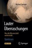 Lauter Überraschungen (eBook, PDF)