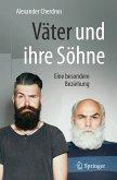 Väter und ihre Söhne (eBook, PDF)