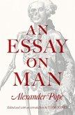 Essay on Man (eBook, PDF)
