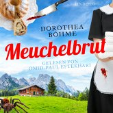 Meuchelbrut (MP3-Download)