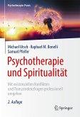 Psychotherapie und Spiritualität (eBook, PDF)