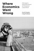 Where Economics Went Wrong (eBook, PDF)