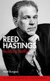 Reed Hastings (eBook, ePUB)
