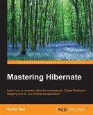 Mastering Hibernate (eBook, PDF)
