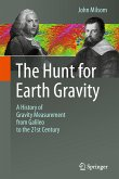 The Hunt for Earth Gravity (eBook, PDF)