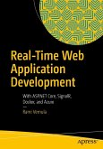 Real-Time Web Application Development (eBook, PDF)
