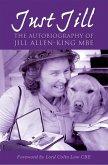 Just Jill (eBook, PDF)