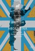 The British in Argentina (eBook, PDF)