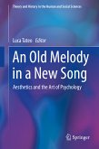 An Old Melody in a New Song (eBook, PDF)