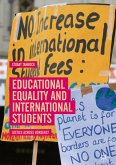 Educational Equality and International Students (eBook, PDF)