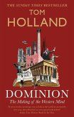 Dominion (eBook, ePUB)