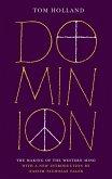 Dominion (eBook, ePUB)