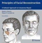 Principles of Facial Reconstruction (eBook, ePUB)