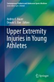 Upper Extremity Injuries in Young Athletes (eBook, PDF)