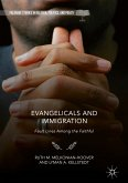 Evangelicals and Immigration (eBook, PDF)