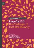 Iraq After ISIS (eBook, PDF)
