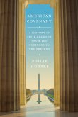 American Covenant (eBook, PDF)
