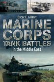 Marine Corps Tank Battles in the Middle East (eBook, PDF)