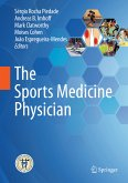 The Sports Medicine Physician (eBook, PDF)