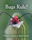 Bugs Rule! (eBook, PDF)