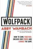 WOLFPACK (eBook, ePUB)