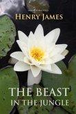 Beast in the Jungle (eBook, PDF)