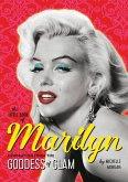 The Little Book of Marilyn (eBook, ePUB)