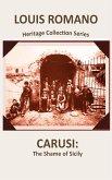 Carusi (eBook, ePUB)