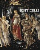 Botticelli (eBook, PDF)