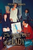 Portrait of a Lady (eBook, PDF)