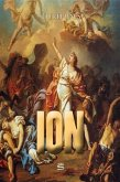 Ion (eBook, PDF)