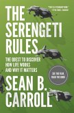 Serengeti Rules (eBook, PDF)