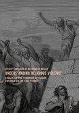 Understanding Religious Violence (eBook, PDF)