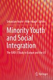 Minority Youth and Social Integration (eBook, PDF)