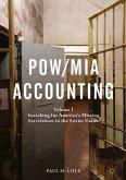 POW/MIA Accounting (eBook, PDF)
