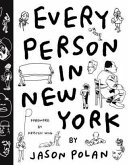 Every Person in New York (eBook, PDF)
