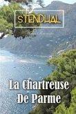 La Chartreuse de Parme (eBook, PDF)