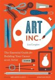 Art, Inc. (eBook, PDF)